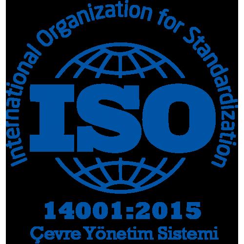 iso-14001-2015-cevre-yonetim-sistemi-1812-500x500